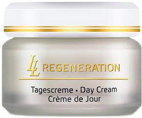 LL Regeneration Day Cream by Annemarie Borlind (1.7oz Cream)