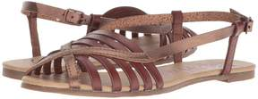 Blowfish Dane Women's Sandals