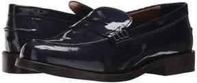 Johnston & Murphy Gwynn Penny Moc Women's Shoes