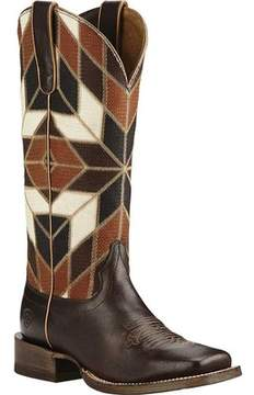 Ariat Mirada Cowgirl Boot (Women's)