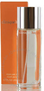 Clinique Happy Perfume Spray 1.7 oz (w)