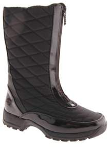 totes Women's Diamond Boot.