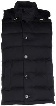 MACKINTOSH Down jackets