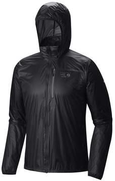 Mountain Hardwear Ghost Lite Pro Jacket
