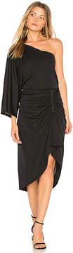 BCBGMAXAZRIA Malena Dress