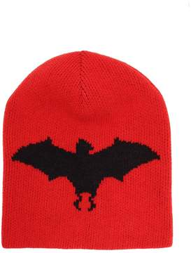 Gucci Bat Hat