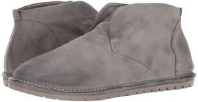 Marsèll Gomme Suede Ankle Boot Men's Boots