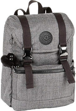 KIPLING - HANDBAGS - BACKPACKS