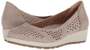 Earth Violet Women's Shoes