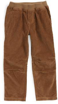 Tea Collection Corduroy Pants (Toddler & Little Boys)