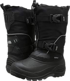 Kamik Glacial Boys Shoes
