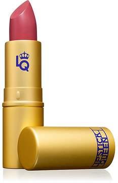 Lipstick Queen Women's Saint Rose