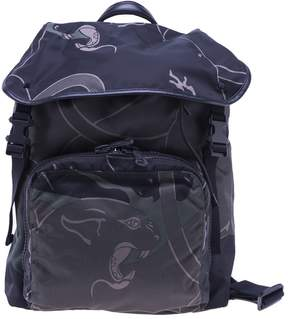Valentino Camupanther Backpack