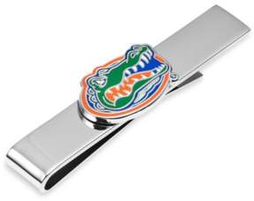 Bed Bath & Beyond NCAA University of Florida Tie Bar