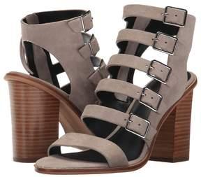 Rebecca Minkoff Jenna Women's Sandals