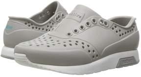 Native Lennox Kids Shoes