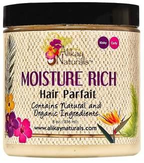 Alikay Naturals Moisture Rich Hair Parfait - 8 oz