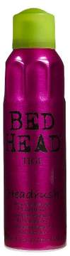 Bed Head by TIGI Bed Head TIGI® Headrush Spray - 5.3 oz