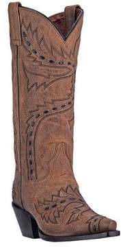 Dan Post Women's Boots Sidewinder DP3422
