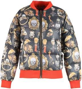 Bea Yuk Mui BEAYUKMUI Down jackets