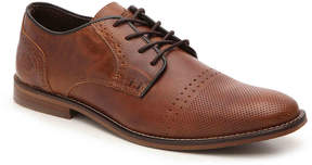 Bullboxer Men's Madeiros Cap Toe Oxford