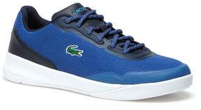 Lacoste Men's Lt Spirit Air Mesh Sneakers