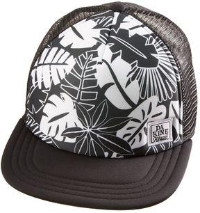 Dakine Women's Hula Trucker Hat 8149704