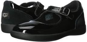 UGG Dorothea Girl's Shoes