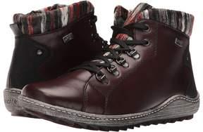 Rieker R1473 Liv 73 Women's Shoes