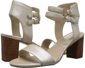 Adrienne Vittadini Palti High Heels
