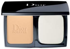 Dior Diorskin Forever Extreme Control - 010 Ivory