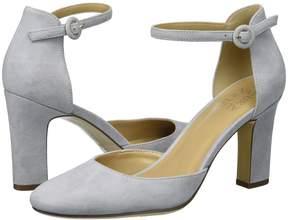 Naturalizer Gianna High Heels