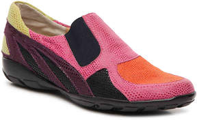 VANELi Women's Attie Wedge Slip-On