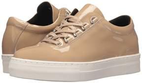 K-Swiss Classico Belleza P Women's Tennis Shoes