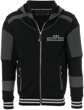Philipp Plein Chika hoodie