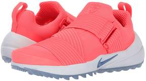Nike Air Zoom Gimme Women's Golf Shoes