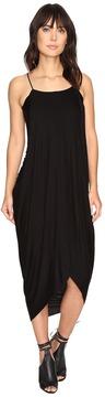 Culture Phit Daphne Spaghetti Strap Maxi Dress Women's Dress