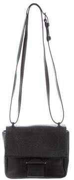 Reed Krakoff Leather Standard Mini Bag