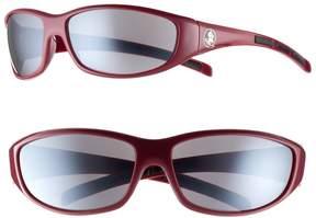 NCAA Adult Florida State Seminoles Wrap Sunglasses