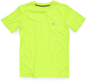 Champion Core Performance Tee, Toddler Boys (2T-5T)