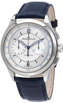 Jaeger-LeCoultre Jaeger Lecoultre Master Automatic Chronograph Men's Watch