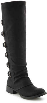 Blowfish Women's Kara Boot