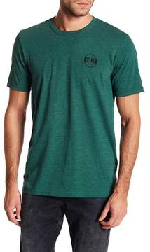 Oakley Tri-Doulbe Rounds Tee