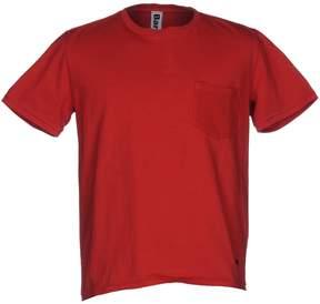 Bark T-shirts