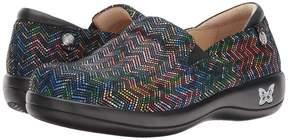 Alegria Keli Exclusive Women's Shoes