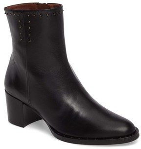 Hispanitas Women's Dawn Bootie