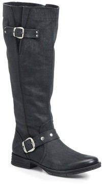 Børn Women's B?rn Ashland Knee High Boot