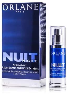 Orlane Extreme Anti-Wrinkle Regenerating Night Serum