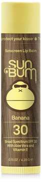 FOREVER 21 Sun Bum SPF 30 Lip Balm