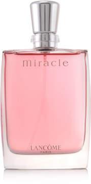 Lancome Miracle Eau de Parfum Spray